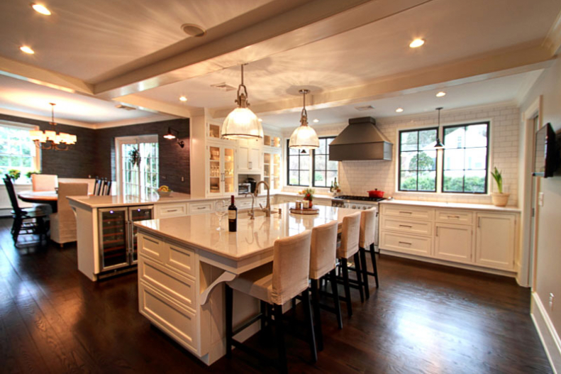 top-kitchen-remodeling-contractor-cypress